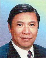 Dr. Tang Ka Fat