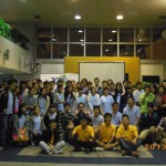 IMGP0837