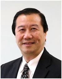 Prof Frederick Ho