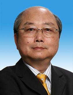 Prof Yung Kai Leung