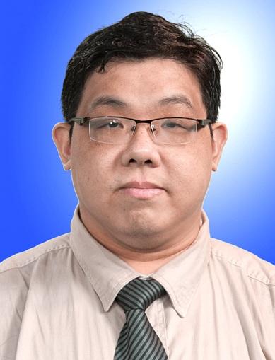 Dr Mak Shu Lun