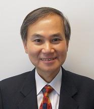 Dr Raymond Szeto