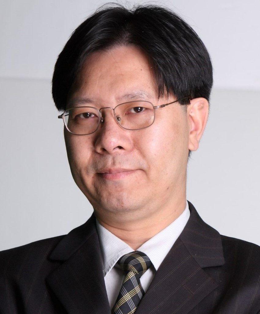 Dr Tso Sek Kong