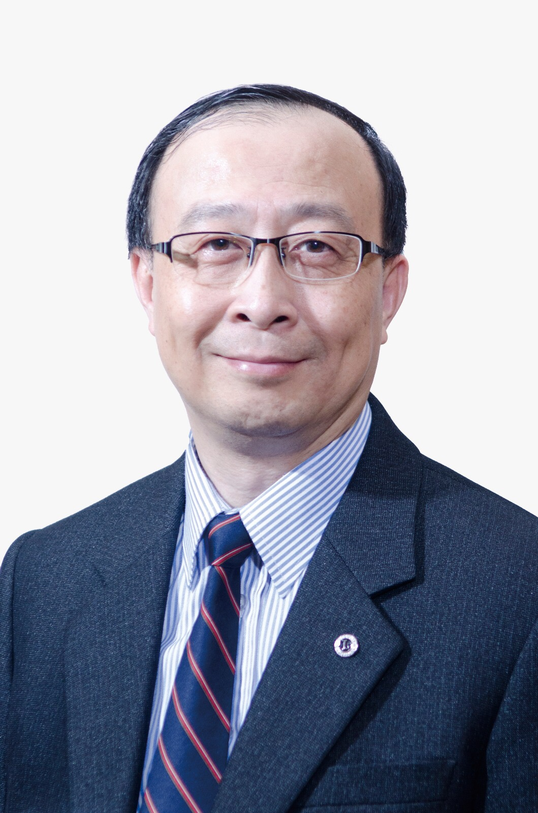 Mr. Li Kwok Chu, Simon